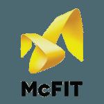 MCFIT-01