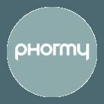 phormy-01